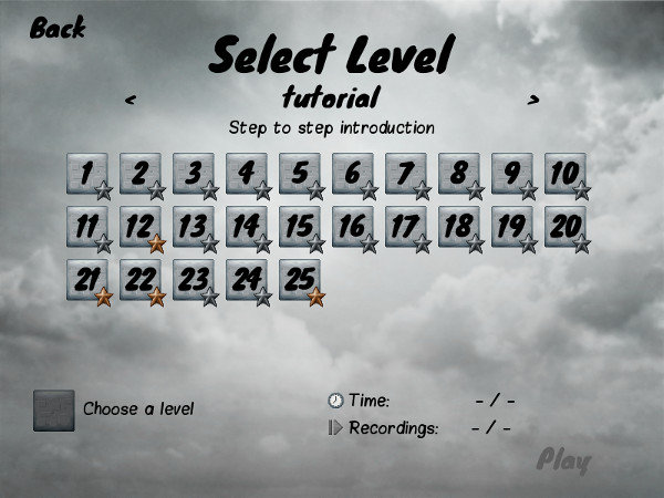 linux-games_meandmyshadow-levels
