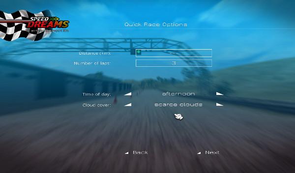 linux-games_speeddreams-config