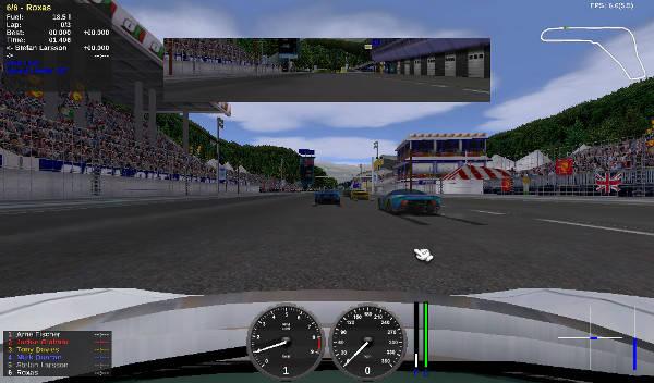 linux-games_speeddreams-race