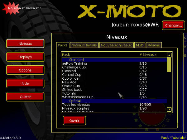 linux-games_xmoto-levels