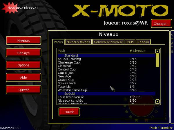 linux-games_xmoto-levels