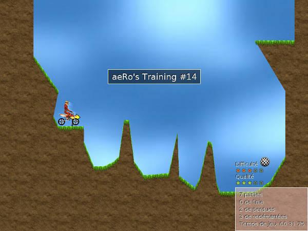 linux-games_xmoto-race