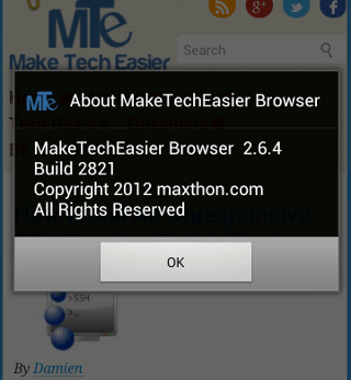 maxthon-about-mte-browser