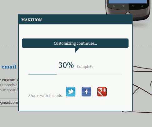 maxthon-creating-apk