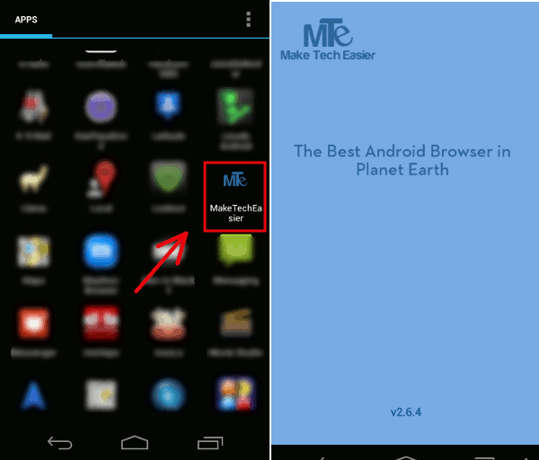 maxthon-on-android