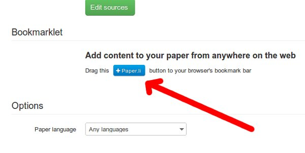 paperli-bookmarklet