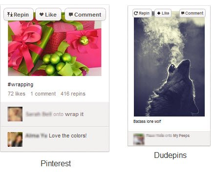 pinterest-dudepins-similarity-2