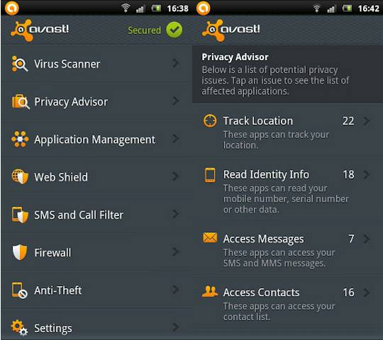 recover-lost-android-avast