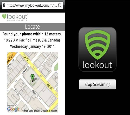 recover-lost-android-lookout