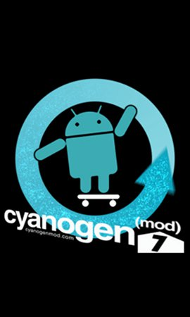 rooting-explained-cyanogen-splash-screen