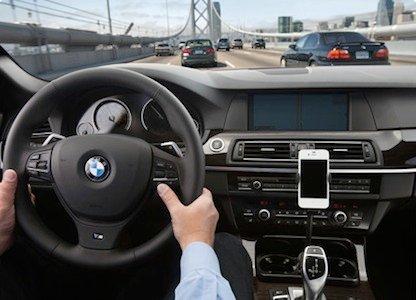 siri_driving