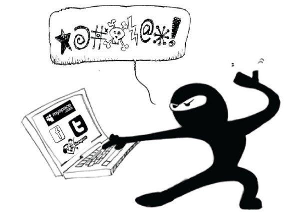 social-ninja-intro