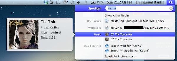 spotlight_tips