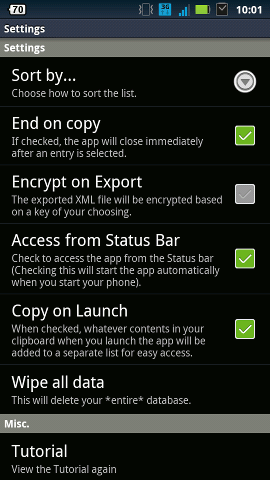 textexpansion-android-settings