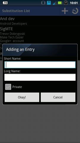textexpansion-enter-text