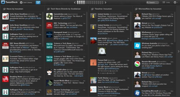 tweetdeck-intro