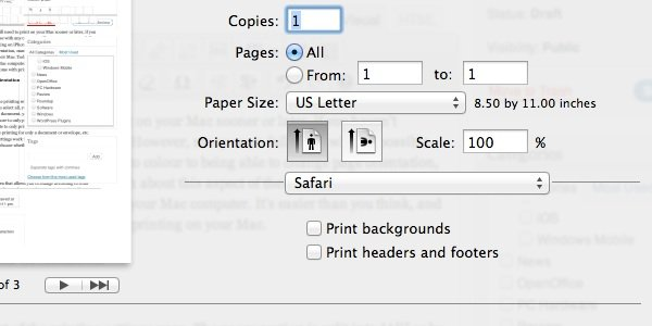 uncrackingprint_pages-orientation