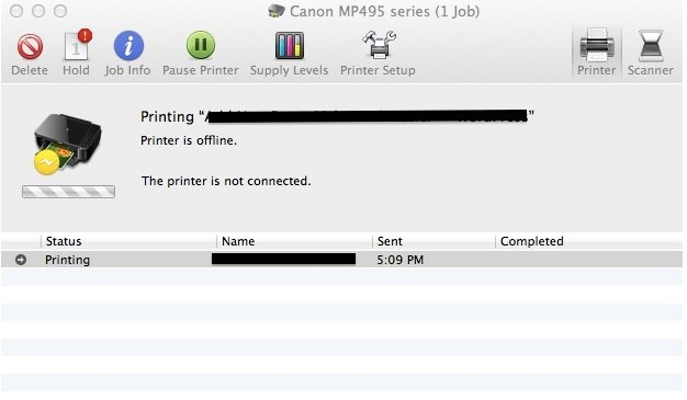 uncrackingprinter_queue