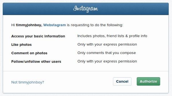 webstagram-instagram-authorization-2