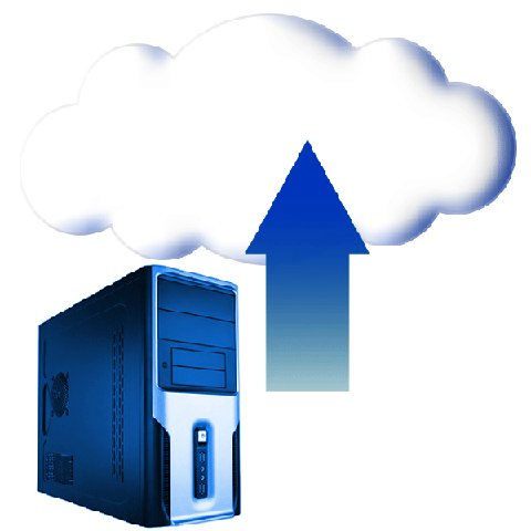 win7reinstall-cloud