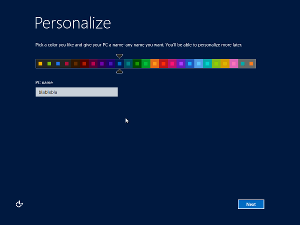 win8rp-personalize