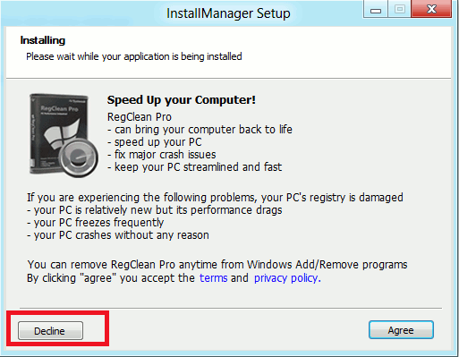 win8start-vistart-regcleanpro