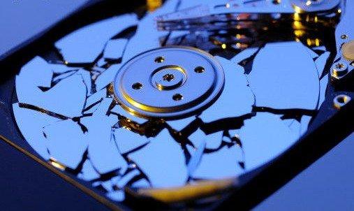 winhelp-broken-disk