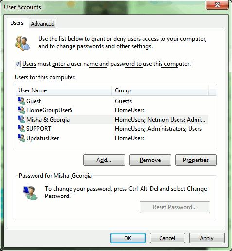 winwelcome-useraccounts