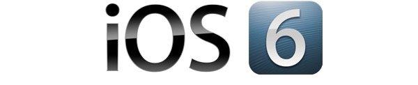 wwdc-ios6