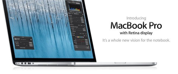 wwdc_macbook