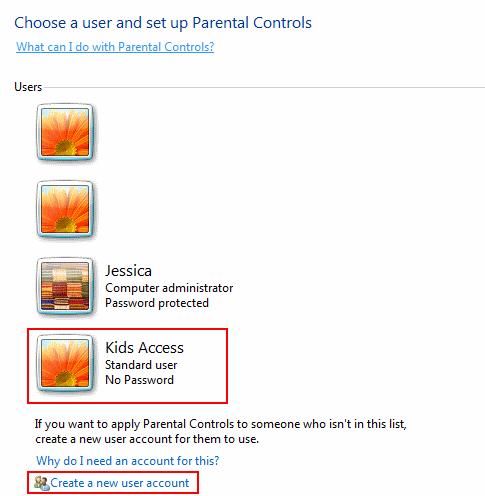 IE9-access-login