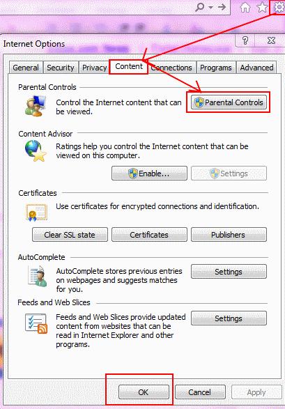 IE9-parental-controls
