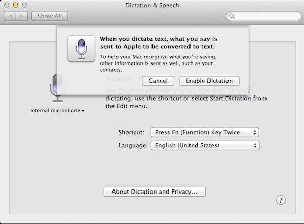 ML_Dictation
