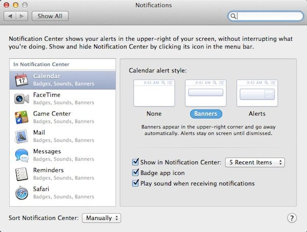 ML_NotificationCenterSettings