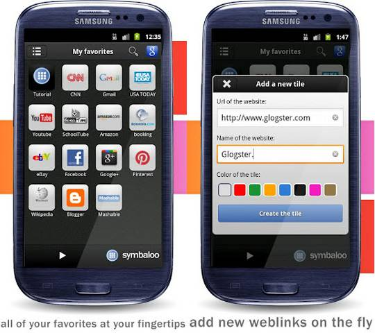 android-bookmarks-symbaloo