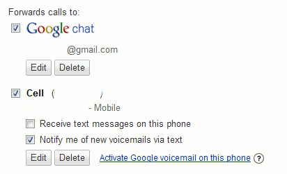 android-questions-google-voice