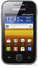 android-questions-samsung-y