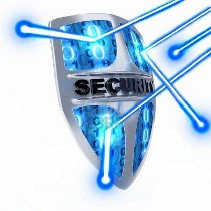 anti-virus-shield-icon