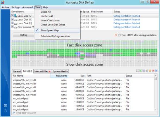 auslogics-disk-defrag-1