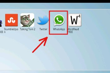 bluestacks-run-whatsapp