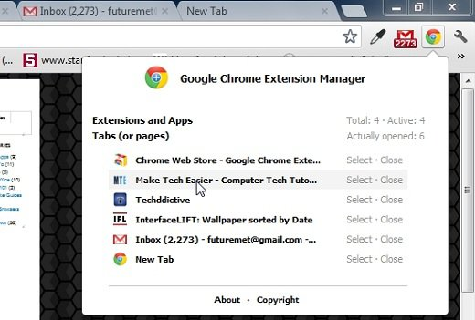 chrome-manager-select-tab