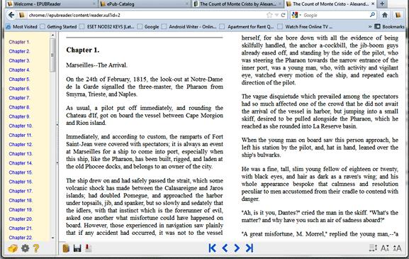 epubreader-book