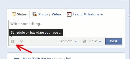 fb-page-clock-icon