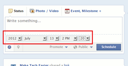 fb-page-scheduling
