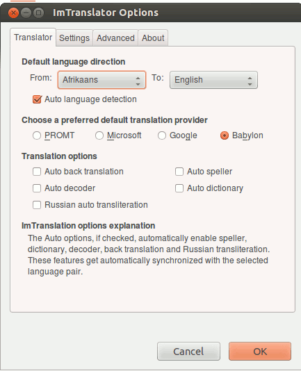 firefox-imtranslator