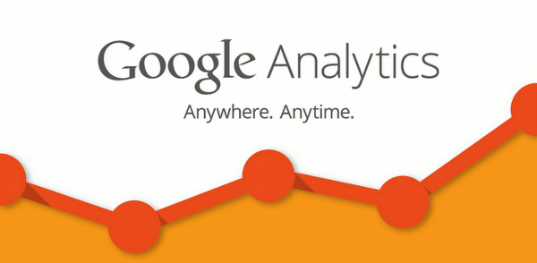 google-analytics-android-intro