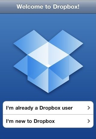 iphone-backup-dropbox
