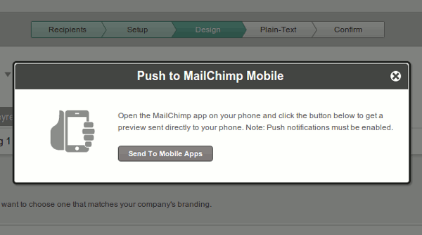mailchimp-mobile-push-to-mailchimp-mobile-popup