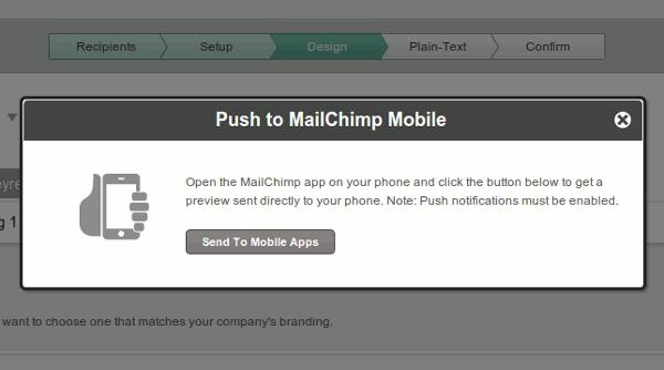 mailchimp-mobile-push-to-mailchimp-mobile-popup