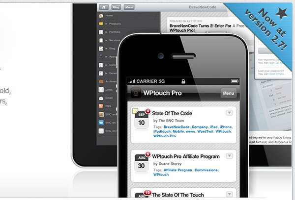 mobilefriendlywebsite-wptouch